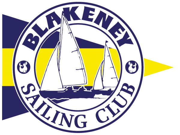 Blakeney Sailing Club